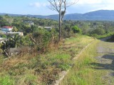 Residential lot For Sale in Linstead Buena Vista, St. Catherine, Jamaica