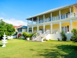 Patterson Avenue, St. James, Jamaica - House for Lease/rental