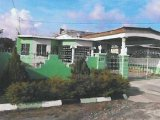 LOT 181 SEAWIND CLOSE, St. Catherine, Jamaica - House for Sale