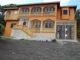 Balvenie Heights, Manchester, Jamaica - House for Sale
