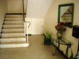 BEVERLEY HILLS 2 BR APT  ID A485 HCA 702, Kingston / St. Andrew, Jamaica - Apartment for Lease/rental