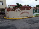 The Kensingtons, Kingston / St. Andrew, Jamaica - Apartment for Lease/rental