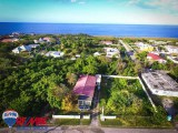 Rockville Galina, St. Mary, Jamaica - House for Sale
