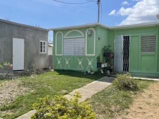 3 bed 2 bath House For Sale in Greater Portmore, St. Catherine, Jamaica