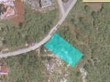 Goffe Ave, St. Catherine, Jamaica - Residential lot for Sale