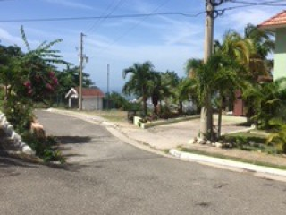 LONG MOUNTAIN COUNTRY CLUB, Kingston / St. Andrew, Jamaica - Townhouse for Lease/rental