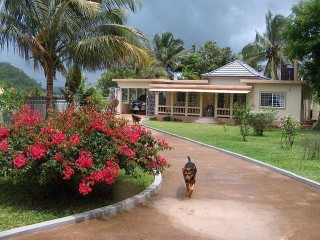 4 bed 2 bath House For Sale in Adelphi, St. James, Jamaica