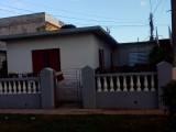 3 East Greater Portmore St Catherine, St. Catherine, Jamaica - House for Sale