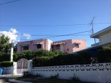 Off Red Hills Road, Kingston / St. Andrew, Jamaica - House for Sale