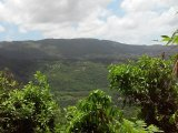Lot 418 Manor Way, Manchester, Jamaica - Residential lot for Sale