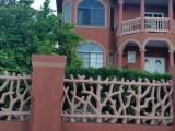 Tryall Gardns, Hanover, Jamaica - House for Sale