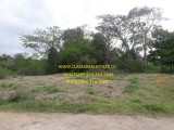 BOUNTY HALL, Trelawny, Jamaica - Residential lot for Sale