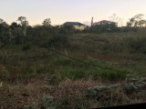 12 Godfrey Lands, Manchester, Jamaica - Residential lot for Sale