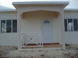 5 Mins drive from Old Harbour Town, Clarendon, Jamaica - House for Lease/rental