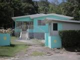 Colonels Ridge, Clarendon, Jamaica - House for Sale