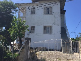 5 bed 5 bath House For Sale in Mango Walk, St. James, Jamaica
