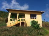 Queensbury, St. Elizabeth, Jamaica - House for Sale