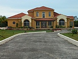 Southfield, St. Elizabeth, Jamaica - House for Sale