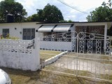 Irwin Garden, St. James, Jamaica - House for Sale