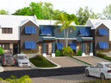 Valley Vista, Kingston / St. Andrew, Jamaica - Townhouse for Sale