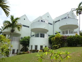 Ocho Rios St Ann, St. Ann, Jamaica - Townhouse for Sale