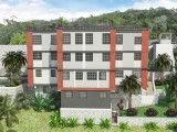 Apartment for Sale in Kingston / St. Andrew, Jamaica