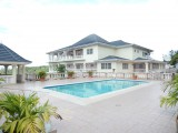 8 bed 8 bath House For Sale in Runaway Bay, St. Ann, Jamaica