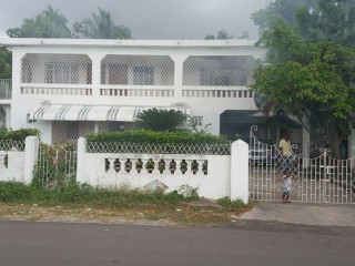 Marlie Mount Old Harbour, St. Catherine, Jamaica - House for Sale