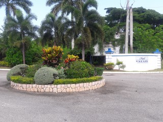 Residential lot For Sale in Negril, St. James, Jamaica