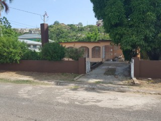 Keystone, St. Catherine, Jamaica - House for Lease/rental
