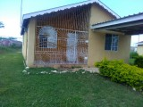 Lot 950, St. Catherine, Jamaica - House for Sale