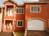 Bloomsville, Manchester, Jamaica - Townhouse for Sale