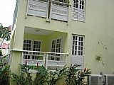 Apartment for Sale in St. Ann, Jamaica
