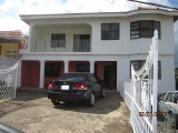 Hopeton Gardens, Manchester, Jamaica - Townhouse for Sale