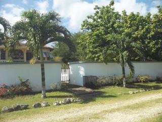 4 bed 3 bath House For Sale in Cardiff Hall, St. Ann, Jamaica