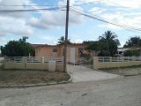 Eltham View House, Kingston / St. Andrew, Jamaica - House for Sale