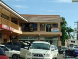 MIDWAY MALL  SHOP OR CLUB  ID 1877 HCA825, Kingston / St. Andrew, Jamaica - Other for Sale