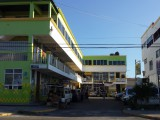 Portmore Town Centre, St. Catherine, Jamaica - Commercial building for Sale