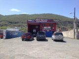 Naggo Head, St. Catherine, Jamaica - Commercial building for Lease/rental