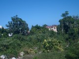 Lot 58 Hill Top Road Wiltshire Sidney Cove, Trelawny, Jamaica - Residential lot for Sale