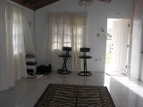 spanish town, St. Catherine, Jamaica - House for Sale