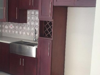 2 bed 2.5 bath Apartment For Sale in Liguanea, Kingston / St. Andrew, Jamaica