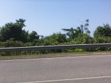 BULLS BAY, Hanover, Jamaica - Commercial/farm land  for Sale