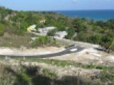 Botany Bay, St. Thomas, Jamaica - Residential lot for Sale