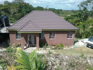 8 bed 7 bath House For Sale in Richmond, Manchester, Jamaica