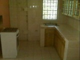 Portsmouth, St. Catherine, Jamaica - House for Lease/rental