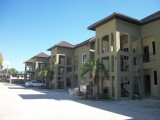 Grosvenor, Kingston / St. Andrew, Jamaica - Apartment for Sale