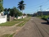 15 BAUXITE CRESCENT, Clarendon, Jamaica - House for Sale
