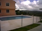 Golden Grove, St. Ann, Jamaica - Apartment for Sale