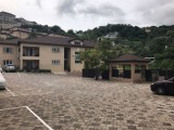 Stony Hill, Kingston / St. Andrew, Jamaica - Apartment for Sale